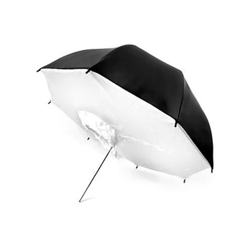 """Зонт-Софтбокс Falcon отражающий 32"""" (FEA-U32)"""