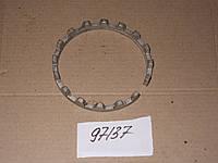 Кольцо зубчатое ведомой муфты главной передачи К-700А, К-701.   700.23.02.022-02