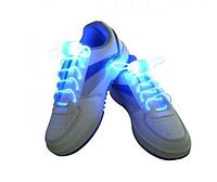 LED шнурки Noblest Art для створення сучасного образу (LY3062), фото 1