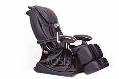 Массажное кресло Atlant Osis (Китай)