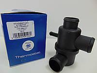 Metal-Incar Термостат 2123-1306010-01 Нива-Шевроле