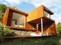 Строим быстровозводимые дачные дома под ключ, каркасные дома по Финской технологии