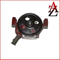 Насос масляный двигателя А-01 11ТА-09С2-10 (Z=43)