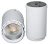 Светодиодный накладной светильник 10Вт GS-CFDL10W75