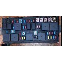 Коробка предохранителей (новая) (оригинал) Geely CK_CK2