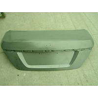 Крышка багажника (оригинал) Geely EC-7