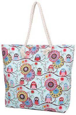 770daee4b45c Пляжные сумки, женские сумки на пляж | Купить, цена, большой выбор