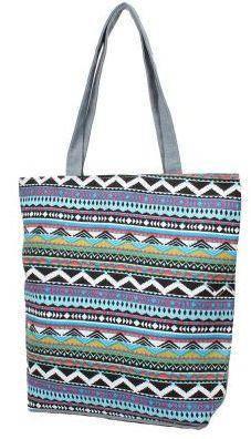 422f4da895bf Пляжные сумки, женские сумки на пляж | Купить, цена, большой выбор