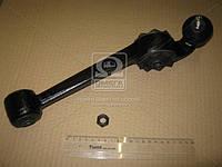 Рычаг подвески передний правый Ford Scorpio 1986-1994