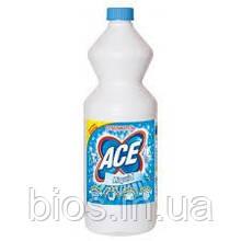 Відбілювач ACE рідк. Regular (1л)