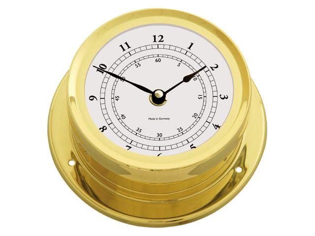 Латуни часы стоимость из телефона стоимость часов