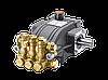 Hawk NHD1115 (150бар 11л/м)