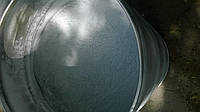 Алюминиевая пудра Benda-Lutz 5-7345 (Аналог ПАП-1)