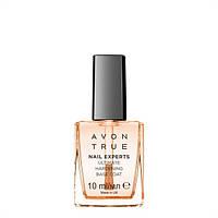 Укрепляющее базовое покрытие для ногтей Nail Experts Avon (66931)