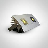Прожектор светодиодный 150 ВТ, фото 1