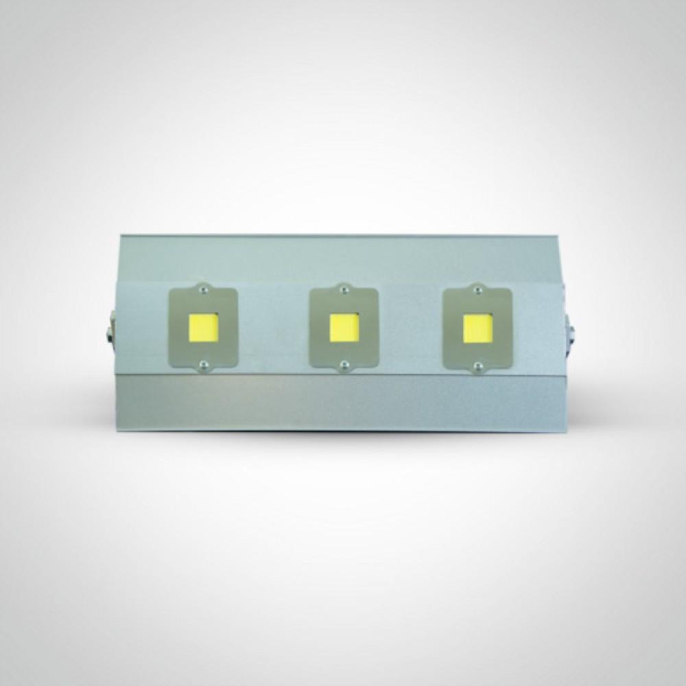 Прожектор светодиодный 180 ВТ