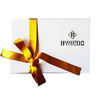 Подарочный набор мини-парфюмов Byredo unisex 5 по 15 мл, фото 1