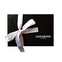 Подарочный набор мини-парфюмов Eisenberg for women 5 по 15 мл, фото 1
