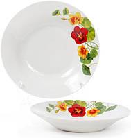 Суповые тарелки, бульонницы и супницы, глубокие тарелки