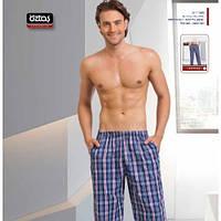 Пижамные штаны OZTAS