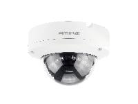 Купольна IP камера D20M300 POE