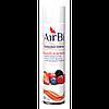Освежитель воздуха Air Bi Ягодный коктейль 300 мл