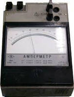 Приборы для электроизмерительных лабораторий