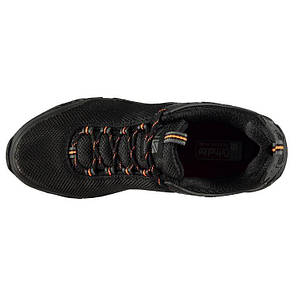 Кроссовки Karrimor Newton Mens Walking Shoes, фото 2