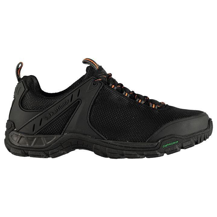 Кроссовки Karrimor Newton Mens Walking Shoes