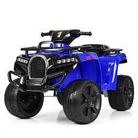 Детский квадроцикл ZP5138E-4