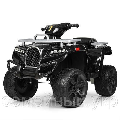Детский квадроцикл ZP5138E-2