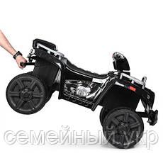 Детский квадроцикл ZP5138E-2, фото 2