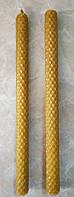 Свічка катанка 25-30 гр довжина 26 см