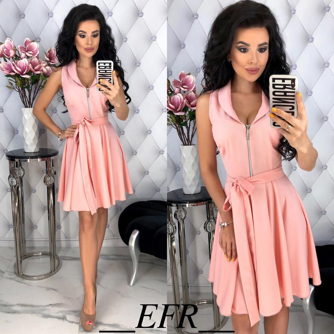 Платье летнее,женские платья