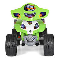 Квадроцикл Bambi ZP5118E-5 Green (ZP5118E)