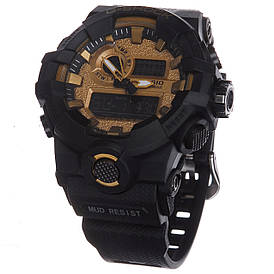 Часы G-Shock Mud Resist