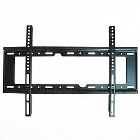 """Кронштейн для телевизора Flat Panel 32-70"""" V-70"""