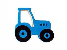 """Машинка """"Трактор"""""""