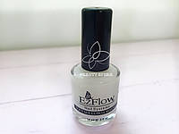 Размягчитель (ремувер) для кутикулы EzFlow 14мл