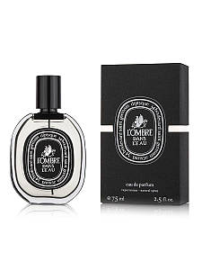 Женская парфюмированная вода Diptyque L'Ombre Dans L'Eau, 75 мл