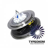 Картридж турбокомпрессора 776470-5003S