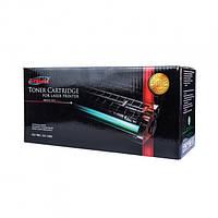 Картридж JetWorld Samsung MLT-D101S Black для ML2160/SCX3400