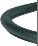 Кольцо уплотнительное под крышку бака Geoline