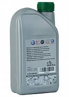 Жидкость гидроусилителя Volkswagen VW 1L G004000M2