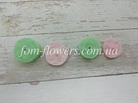 Набор молдов и вайнеров  цветок Флокса