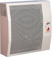 Конвектор газовий АКОГ-2Ч чавунний 2.5кВт. HUK 55м.куб. Ужгород