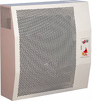 Конвектор газовий АКОГ 5кВт. автоматика HUK 125м. куб. Ужгород