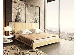 Ліжко Бест з підйомним механізмом Novelty