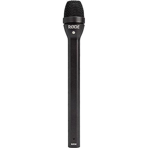 Микрофон Rode Reporter ( на складе )
