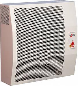 Конвектор газовий АКОГ-3 автоматика HUK 3кВт. 75м.куб. Ужгород